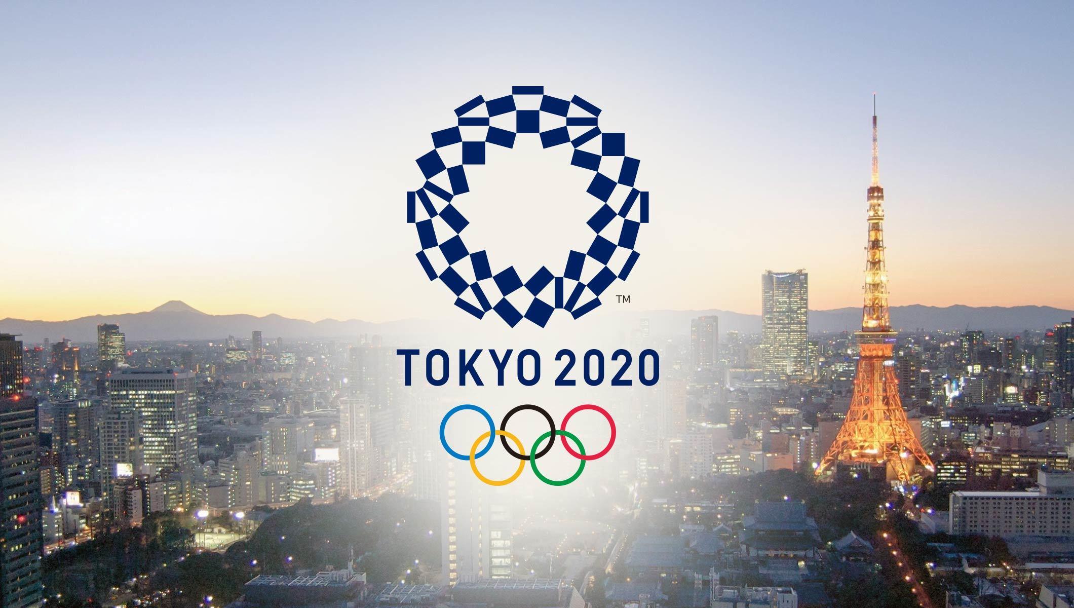 246964-اولمبياد-طوكيو-2020
